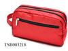 Hot sell Promotion High Quality Nylon Bath Bag Cosmetics Bag 2014