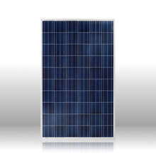 High Efficiency best price per watt solar panels in india