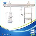 hfp-- c + e قلادة غرفة العمليات/ ذراع واحد قلادة الطبية/ غرفة العمليات رافعة برجية( منفصلة الرطب والجاف المناطق)