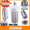 Smart home lighting control e40 e27