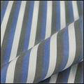 poliéster mistura de algodão tc tecido oxford tecidos para camisas