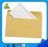 custom envelope/ kraft envelope/wholesale envelope made in china