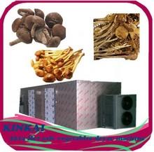 2014new! mushroom dehydrating equipment/industrial vegetables dryer machine