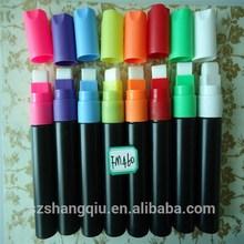 Great felt tip erasable marker pen on sale Empty marker nib