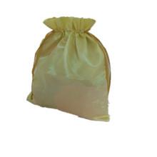 cotton drawstring pouch bag/black velvet drawstring pouch/small drawstring velvet pouches