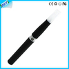 ego variable voltage lcd battery/ego v v 3 battery/ego t batteries high quality