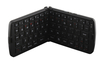 Bluetooth keyboard for ipad,Mini Foldable Bluetooth keyboard