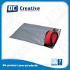 opaque plastic mailing bag