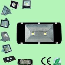 2014 hot new products 85-265v/100-240v/110-277v 100w 120w 140w 160w 10000 lumen ip65 100w led field pitch lighting
