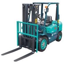 big truck material handling equipment forklift toyota type komatsu type nissan motor isuzu engine new used price