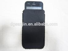 neoprene phone sleeve for iphone 6