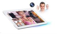 2014 new ultra 10.1 inch slim 64gb usb3.0 intel bay trail windows 8 tablet