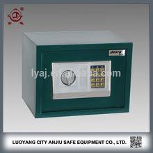 metal small watch safety safe deposit box supplies