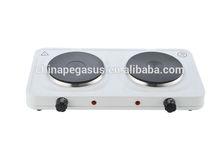 electric ceramic stove (TM-HD04)