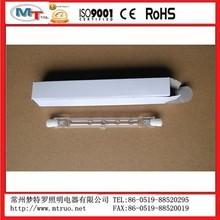 Mtl2014-768 tungstênio iodo lâmpada( melhor fabricante na china) dar um melhor preço