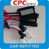 12v 35w 55w ac dc Hid Xenon Conversion Kit With Super Slim Ballast and single beam hid bulb xenon lamp hid light h1 h4 h7 9005