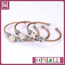 metal charms for paracord bracelets Kington Jewelry