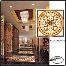flower floor carpet tile porcelain carpet tiles flooring
