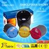 Cartridge Toner CLP 300A For Samsung Universal printer