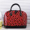 Fashion Pu Leather Bags Women Factory