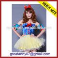 Productos de china por encargo japón sexy school hot girl cosplay trajes del vestido de partido venta