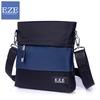2015 hot sale genuine nylon laptop bag for men made in manufacturer
