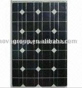 b grade solar cell Solar Panel 300w