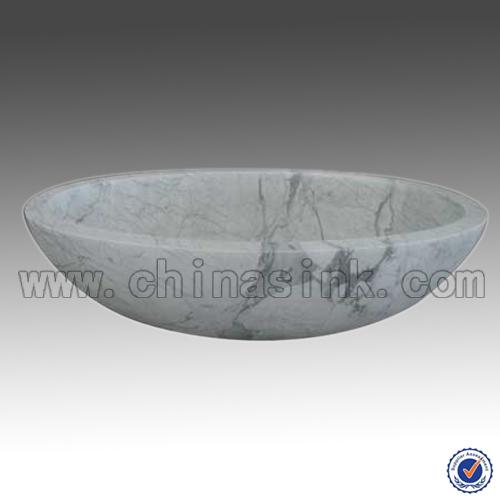vasche da bagno in marmo di carrara-Vasca da bagno-Id prodotto:1871501024-italian.alibaba.com