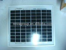300w solar energy panel,A grade cell
