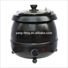 OEM Commercial electric soup pot