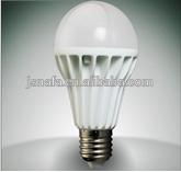 e27 12w led bulb 1500 lumen