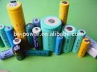 Ni-MH AA900mAh 8.4V,9.6V,10.8V,12V,13.2V,14.4V rechargeable battery pack