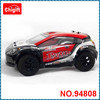 94808 1/18th 4WD Electric Power R/C Sport Rally Racing on-road car