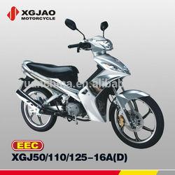 CUB XGJ125-16A(D)