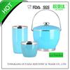 ice bucket wine cooler wine holder