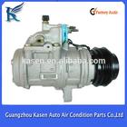 10PA17C air conditioner electric car ac compressor manufacturers for TOYOTA PREVIA 1999-2002