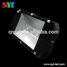 200W,300W, 400W, 480W led flood light,Bridgelux / Cree / OSRAM LED+ Meanwell driver led projector lamp, 5 years warranty