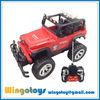 7ch remote control jeep car toys model