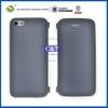 C&T Fashion cellphone case custom tpu case for iphone 5