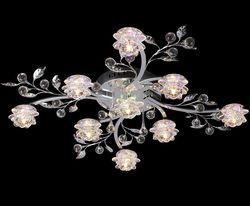decorative unique harbor breeze ceiling fan light kits