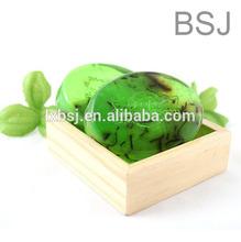 fresh soursop fruit/fruit extract soap/cheap soap