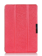 Ultra Lightweight Slim Smart Cover Stand Case For Acer Iconia A1-830