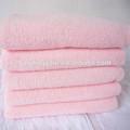 el mercado de europa impresa toallas de playa