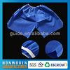 ComfortablePP Nonwoven Boys Underpants