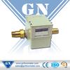 CX-IGFM-XIG series industrial gas flow meter\in line flow meter