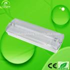 ABS emergency lighting power pack