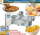 Hot Selling Kellogs Corn Flakes Production Plant
