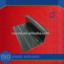 Custom plexiglass los angeles/cost of plastic