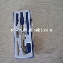Zinc alloy Medium bow compasses
