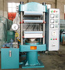 rubber tyre remolding machine, tyre vulcanizing machine